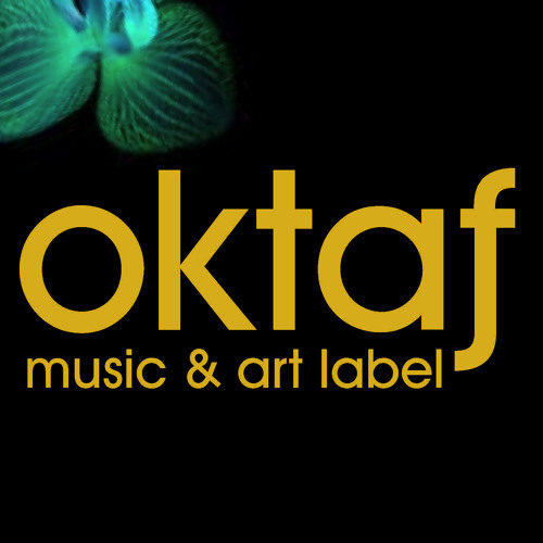 Oktaf Records's avatar
