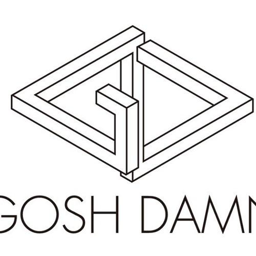 GOSH DAMN's avatar