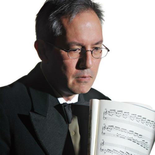 Ravel Gaspard de la Nuit   iii. Scarbo