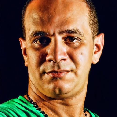 deejay tarik's avatar
