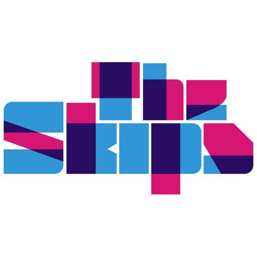 The Skips's avatar