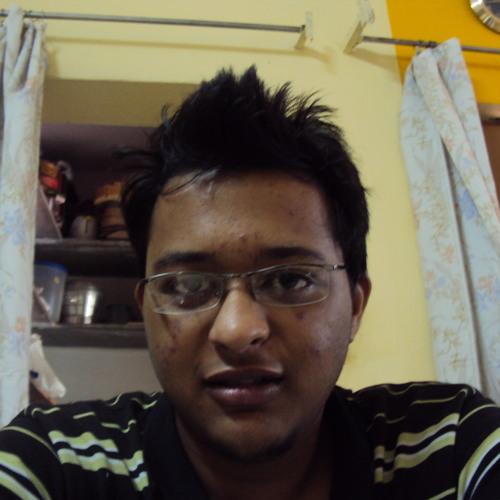 DevRay's avatar