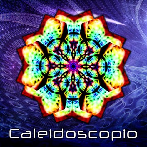 Caleidoscopio Records's avatar