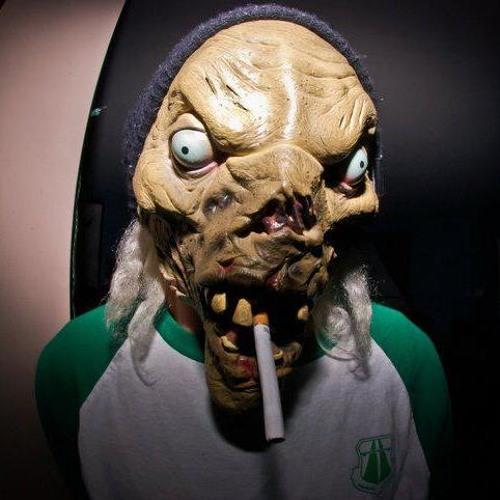 abReacT's avatar