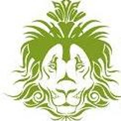 Talowa Prod's avatar