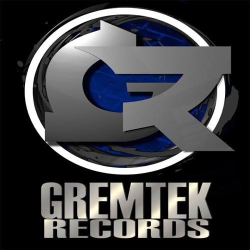 GremTek Records's avatar