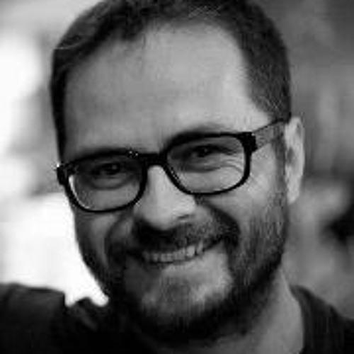 Juanjo Ibáñez's avatar
