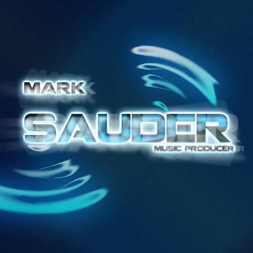 Mark Sauder's avatar