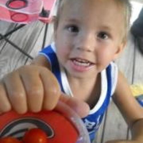 Brandon Griffin 2's avatar