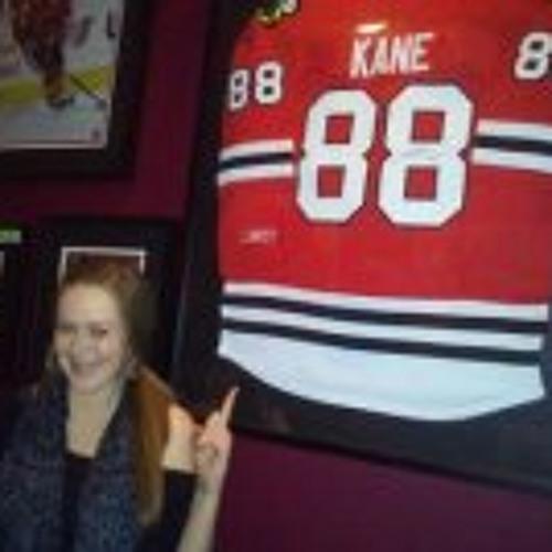 Katie Kavanagh's avatar
