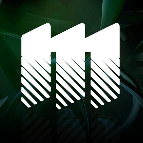 massaman_music's avatar