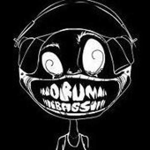 Leech PeterBreak's avatar