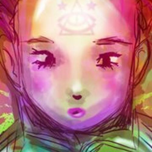 Karla V's avatar