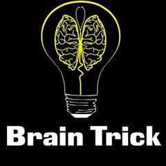 BrainTrick