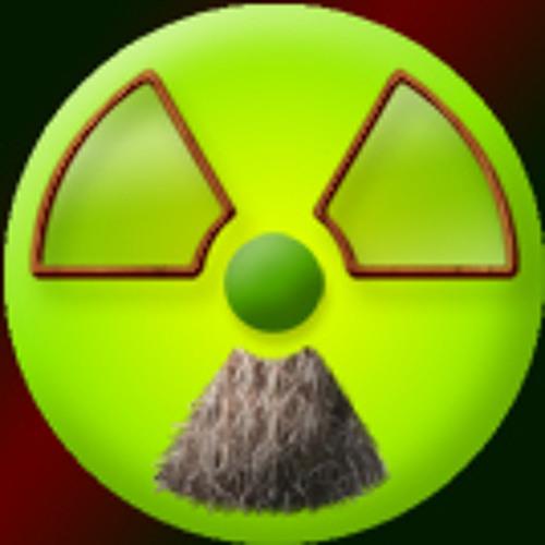 Radioactive Grandpa [I]'s avatar