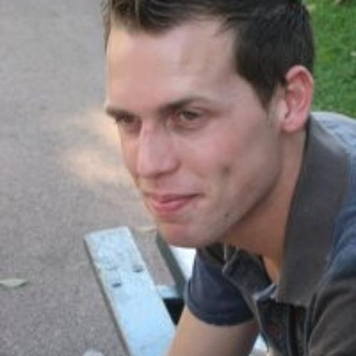 yannick.verheyden's avatar