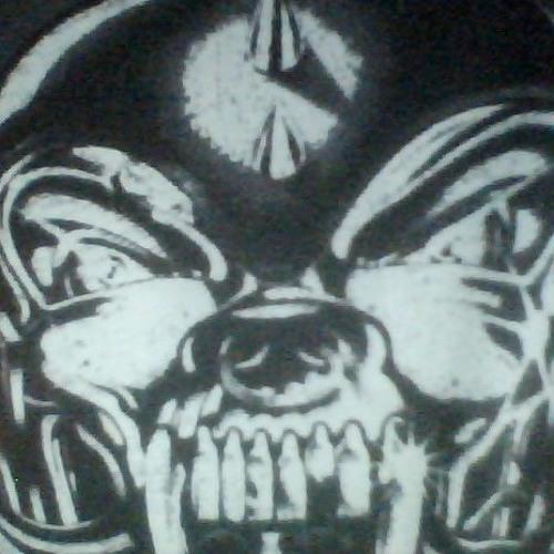 oppyop's avatar