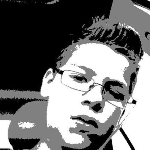 fqquevedo's avatar