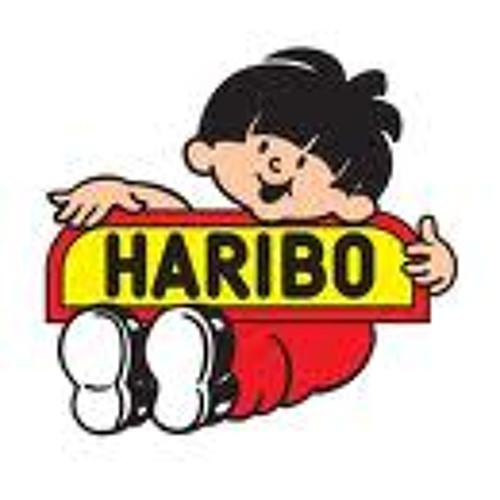 HarIMBA's avatar
