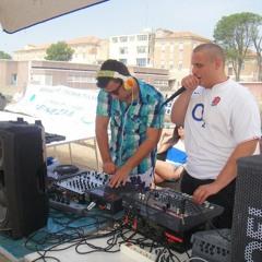 Artullos DJ's