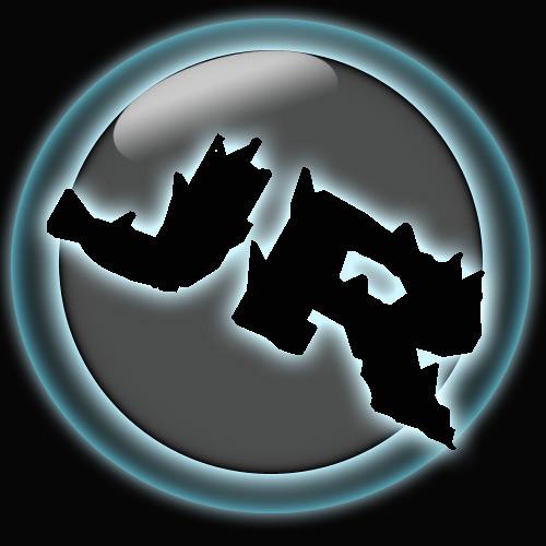 josereaper's avatar
