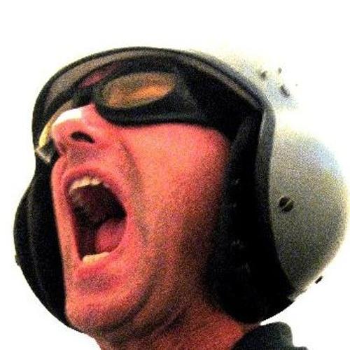 Spaceguards's avatar