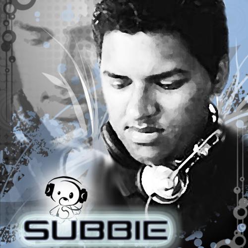 Starro Bnc & Subbie - Snowflakes (Original Mix)