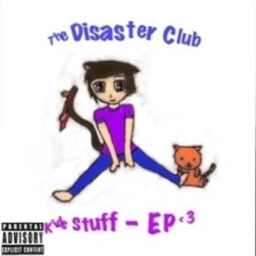 TheDisasterClub's avatar