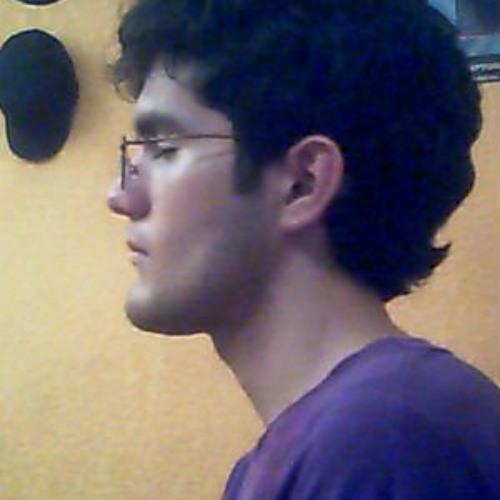 AlexLoaeza's avatar