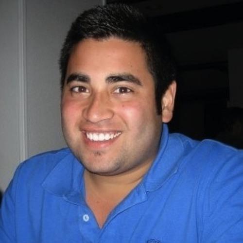 danorlan's avatar
