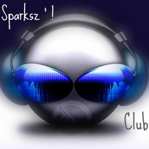 """ Sparksz ""'s avatar"