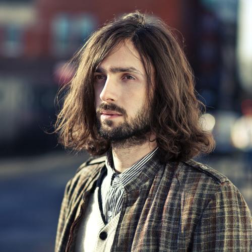Michael Hyland's avatar