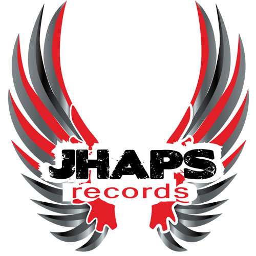 JHaps Records's avatar