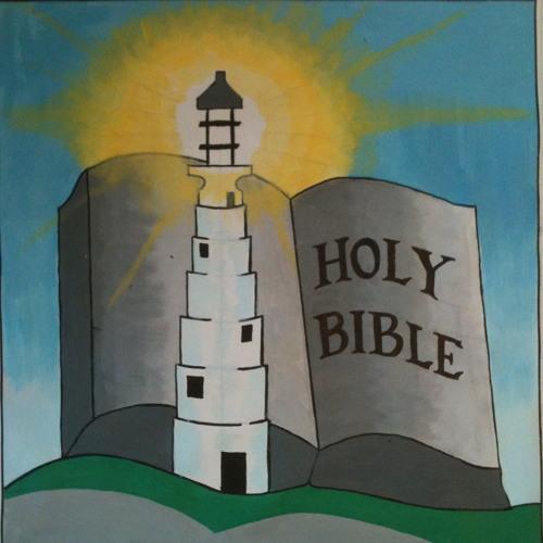 Lighthouse Baptist Al-Ain's avatar