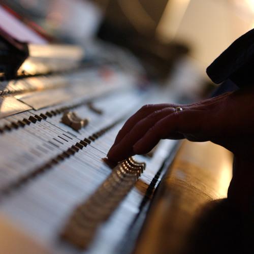sound's avatar