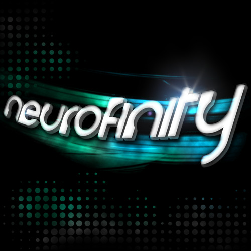 Neurofinity's avatar