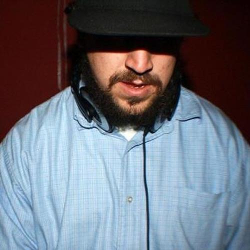 That 1 DJ's avatar