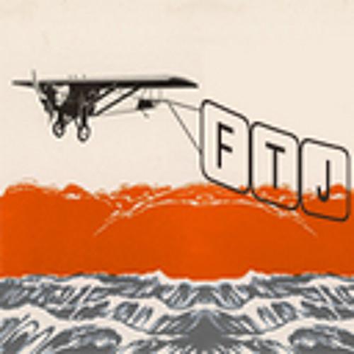 FuelTheJetCrew's avatar