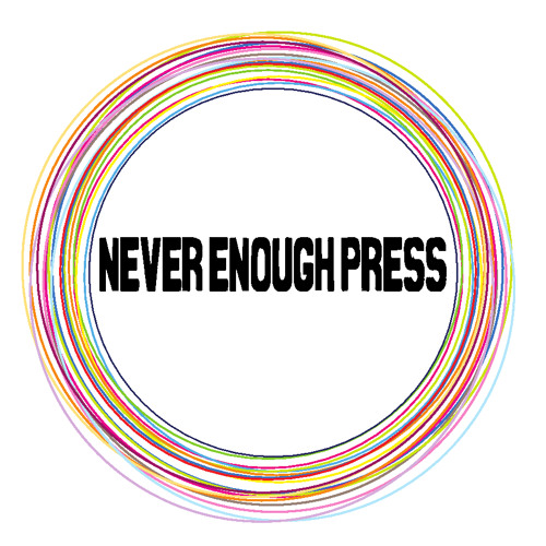 neverenoughpress's avatar