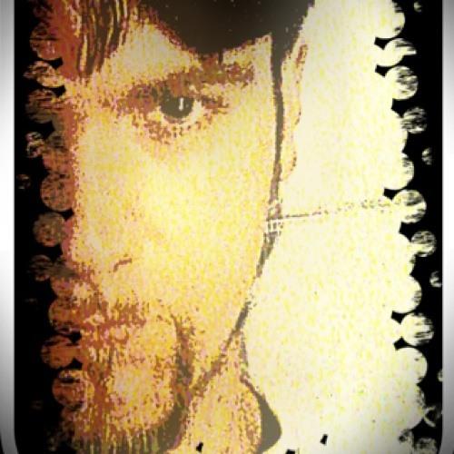 Basz T's avatar