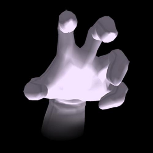 Turbo Junk's avatar