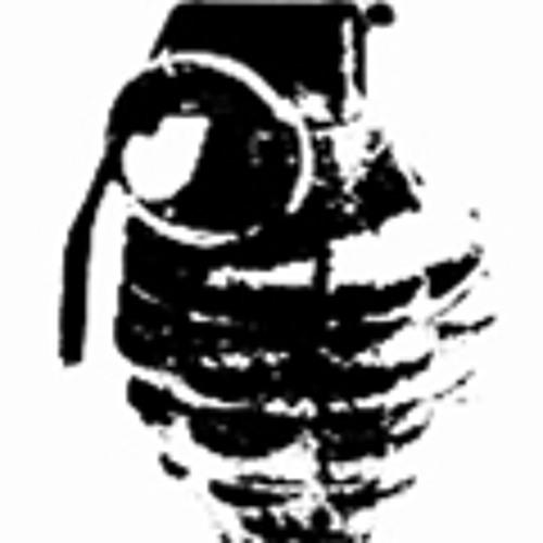 Stromkern's avatar