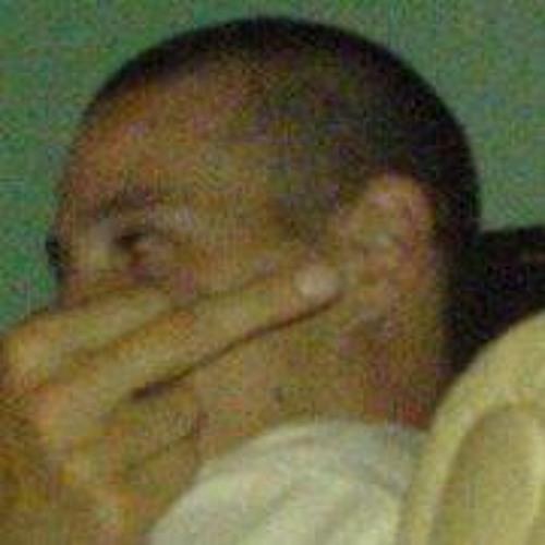 timecode-7's avatar
