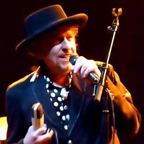Bob Dylan's Music's avatar