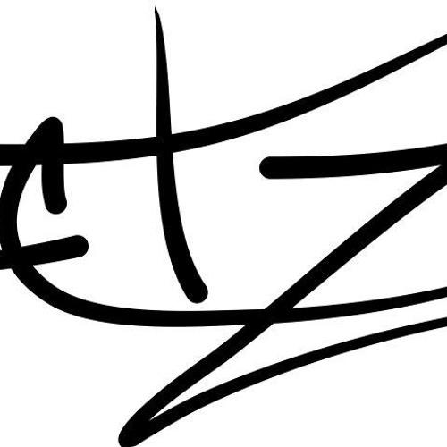 etznab tripz's avatar