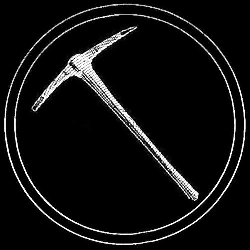 Prospector-nyc's avatar