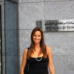 Luciana Geriza
