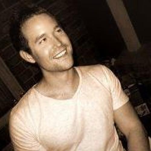 MacLeanBNR34's avatar