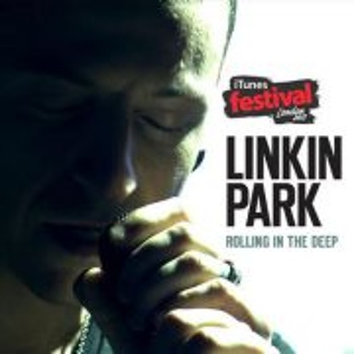 daniel_linkin_park's avatar