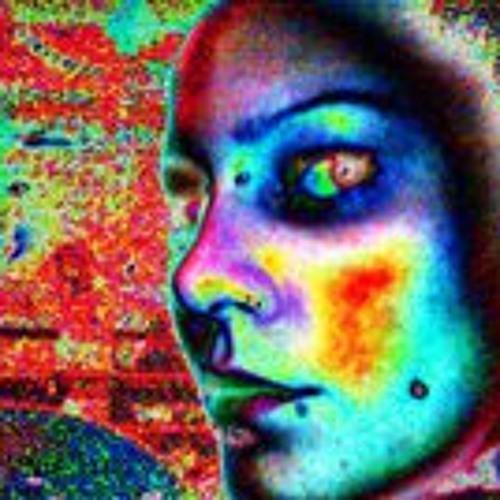 Hanna Kiri's avatar